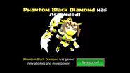 Phantom Black Diamond ascended2