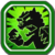 Beast Mode Icon.png