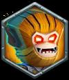 Sun Wukong token 0.png