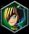 Willow token 0.png