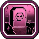 Grave Digger Effect Icon.png