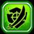 Iaijutsu Strike Icon.png