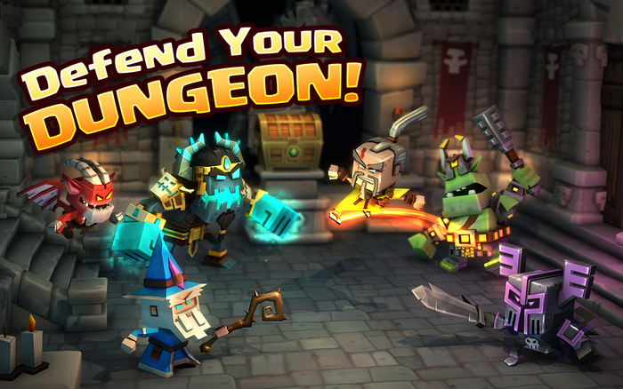 Dungeon Raid.png