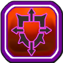 Chaos Reduction Icon.png