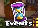 Events Icon.jpg