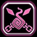 Spirit Link Icon.png