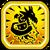 Eradicating Firebreath Icon.png
