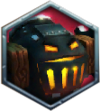 The Furnace token 0.png