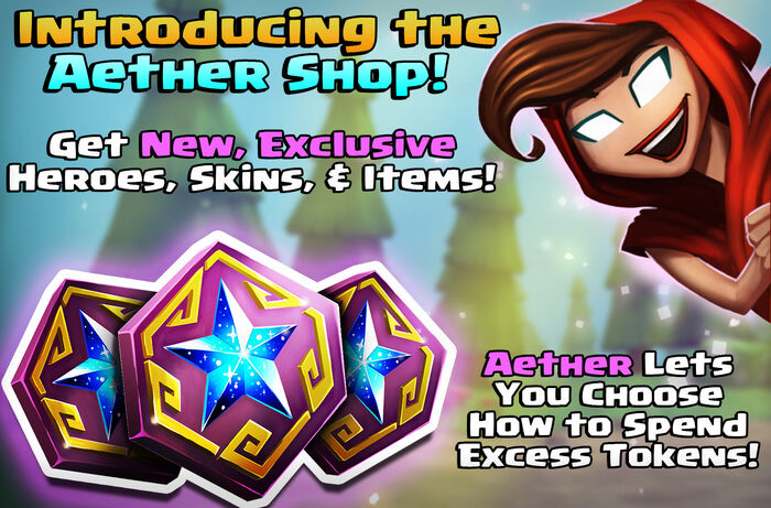 Introducing the Aether Shop.jpg