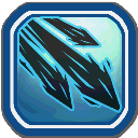 Arcane Bolts Icon.png