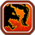 Heads or Tails Icon.png