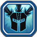 Armored Icon.png