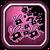 Pandemic Swarm Icon.png