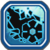 Let it Snow Icon.png