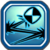 Chaotic Bounce Icon.png