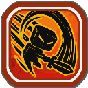 Fast Icon.png