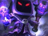Kobal the Pestilent