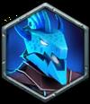 Niveous token 0.png