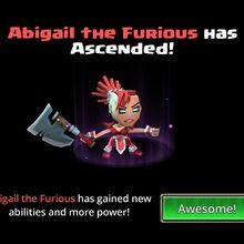 Abigail the Furious ascends.jpg