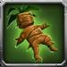 Mandrake Root.png