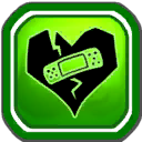 Wounded Icon.png
