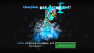 Undine ascended1