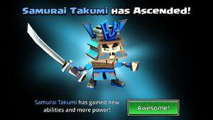 Takumi First Ascension.jpg