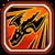Demonfire Bite Icon.png