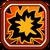 Fire Nova Icon.png
