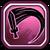Conqueror's Strike Icon.png