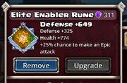 Enabler Rune Elite Light.jpg