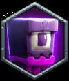 Iris token 0.png