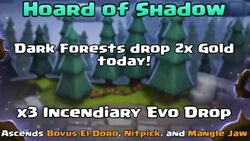 Hoard of Shadow.jpg
