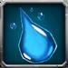 Spring Water.png