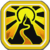 Safe Haven Icon.png