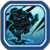 Sumo Stomp Icon.png