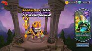 Tomb Lord Zomm Portal