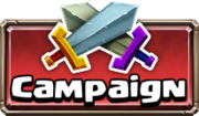 Campaign Tab icon.png