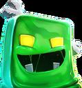 Emoji Phenol laughs