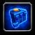 Sapphire Gauntlets (Epic, 1st part)