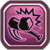 Home Run Icon.png