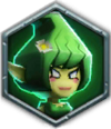 Lily Blossom token 0.png
