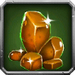 Amber Crystal.png