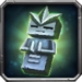 Mysterious Totem.png