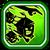 Sapling Siege Icon.png