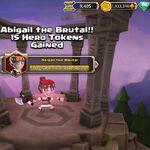 Abigail Portal re-unlock.jpg