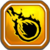 Spitfire Icon.png