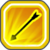 Bright Shot Icon.png