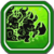 Stampede Icon.png