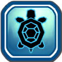 Slow Icon.png